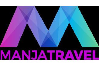 Manja Travel
